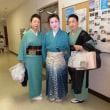 茨木の会。高槻の会