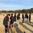 大阪府KB選手権大会 レディース