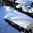 18-02-15 仰天の積雪