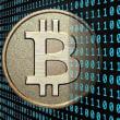 PC標的にした仮想通貨マイニングマルウェア、中国と韓国では携帯にも被害―マカフィー発表