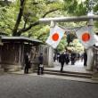 乃木神社 例祭
