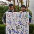 FC町田ゼルビア・2018年シーズンポスター