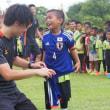 タイでは 来年のサッカーが男女とも 楽しみです!