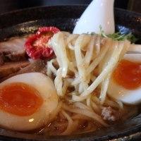 麺'sHOUSE繋へ行こうっと~(*゚▽゚)ノ