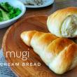 オーダーパン屋『mugi』の色々