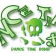 11.4開催DANCE TIME ボカン【一般部門総評】