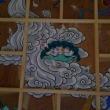 「木造来迎阿弥陀 及 菩薩像」一般公開