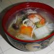 鍋祭り・・・・・ (>_<;)