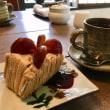東忠カフェ