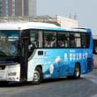 富士急山梨バス F2902
