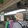 1 二神山・鏡山(313・335m:東広島市)登山  新坂歩こう会の花見登山