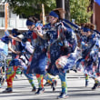 ■みちよさ2018(29)怪物舞踏団