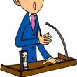 都議会文教委員会で請願と陳情の審査──夜間定時制の給食の充実と負担軽減など質問