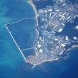 Save The Our Ocean. 沖縄の海にアメリカの基地はいらない!