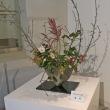 第32回日本新工芸石川会展(しいのき迎賓館)