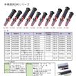 そば・うどん用濃度計 SK-202R 佐藤計量器
