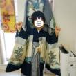 七五三★五歳袴着☆おめでとうございます(^▽^)/