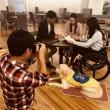 働く写真で障害者の雇用支援 ピクスタ