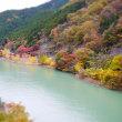 丹沢湖、山中湖ドライブ小作さんでランチ