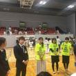 東京都大会、寺島内閣発足!!