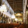 ヨーロッパの歴史10(ローマ教会、ギリシャ正教)