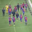 FC東京×札幌@味スタ【J1リーグ】