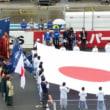 キャンプジャパン  WEC富士6時間耐久レース