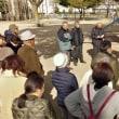 岡山市新斎場建設反対控訴審が本日結審しました。判決は3月15日です。