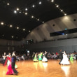 下関まで行ってきました【九州福岡市社交ダンス教室・福岡市社交ダンススクール・JBDF九州連盟、ダンススクールライジングスター】