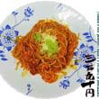 隠れ家伊食堂Osteria il Mentenbou@川越市 完熟トマトのポモドーロ