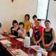 【おすすめレストラン】シャムin南城市