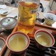 昨日の茶文化資料館