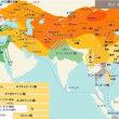 日本人のための世界史