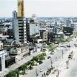 60年前の日本
