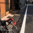 ポタリング日記-45日目-奥沢