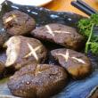 肉と野菜の宴