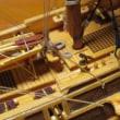 帆船模型を作る その6 完成