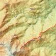 20170810甲斐駒ケ岳(2965m)黒戸尾根コース