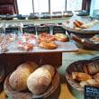 bakery sora (対厳山)