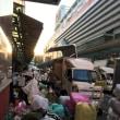韓国旅行 Part3