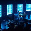 Live:Air(エール)@TivoliVredenburg(ユトレヒト)