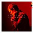 Brian Fallon/Sleepwalkers (International Version)