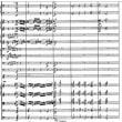 【2018.9.30 都民交響楽団第126回定期、マーラー「夜の歌」を聴く その2】