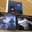 PINK  FLOYD/TRIBUTE  CD'S