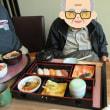 外食ツアー第2弾☆