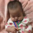 銅メダルっ!??