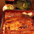 【スーパー猛暑はスタミナ補給に、土用の丑の日、美味しいうなぎを食べましょう!】市川と本八幡のとり吉にて!
