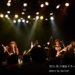 「騒音警察」LIVE TOUR【関東編】 2013.6.21初台ドアーズ