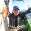 北浦真鯛釣り大会