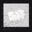 WASP - 19bのチタンの空